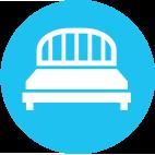 icon2 (1)